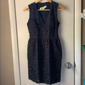 Stell McCartney dress size 38
